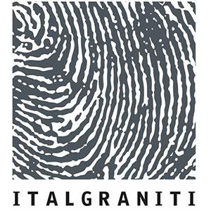 Italgraniti - Marchio distribuito da Dbr Ceramiche