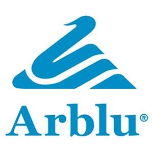 Arblu - Marchio distribuito da Dbr Ceramiche
