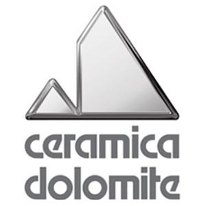 Ceramica Dolomite - Marchio distribuito da Dbr Ceramiche