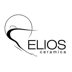 Elios - Marchio distribuito da Dbr Ceramiche
