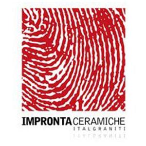 Improntagraniti - Marchio distribuito da Dbr Ceramiche