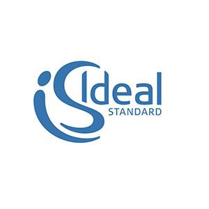 Isldeal - Marchio distribuito da Dbr Ceramiche