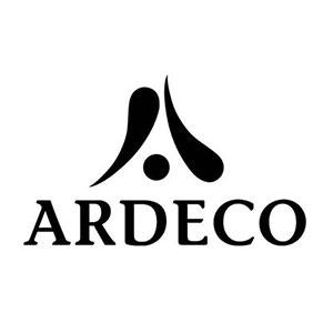 Ardeco - Marchio distribuito da Dbr Ceramiche