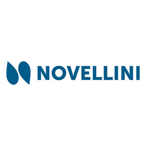 Novellini - Marchio distribuito da Dbr Ceramiche