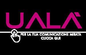 Uala' - Agenzia di comunicazione e pubblicità a Torino